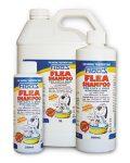 Fido's Flea Shampoo 500ml