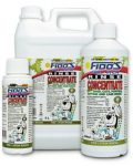 Fido's Fre Itch Rinse Concentrate 125ml