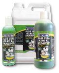 Fido's Aloe Vera Shampoo 5L
