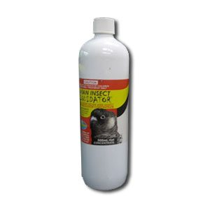 Avian Insect Liquidator Concentrate 500ml