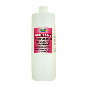 Aviclens 1L