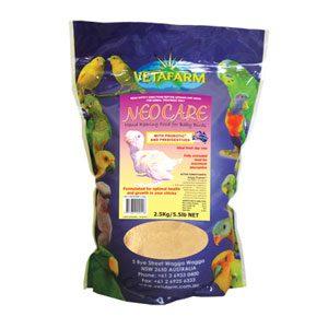 Neocare 2.5kg