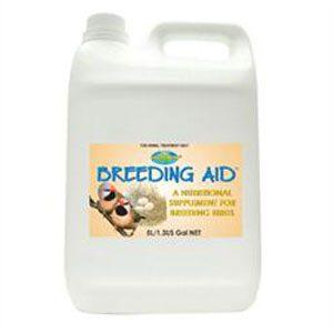 Breedig Aid 5L