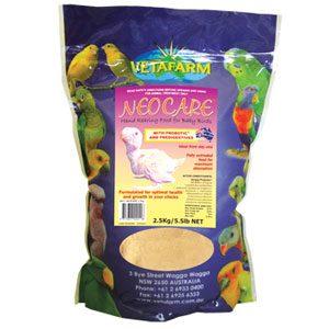 Neocare 10kg