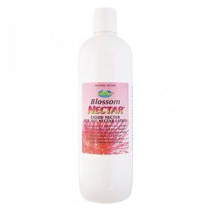 Blossom Nectar 1l
