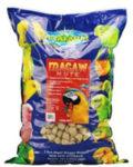 Macaw Nuts 10kg