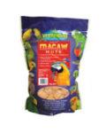 Macaw Nuts 2kg