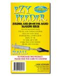 Ezy Feeder Spoon Small