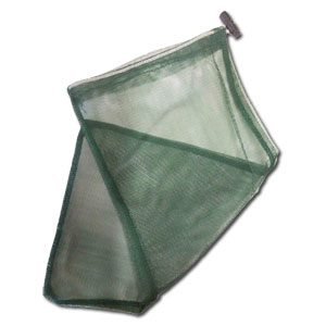 Netting Bags 12 X 6