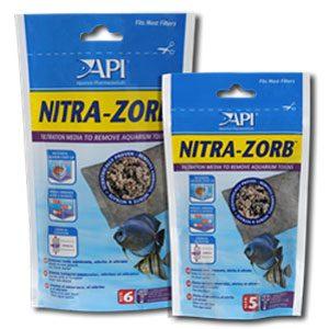 Nitra  Zorb 55 Gallon
