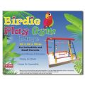Birdie  Play Gym Centre Large