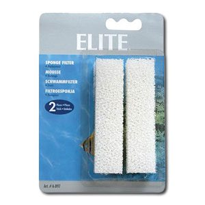 Sponge Filter Foam Insert (2)