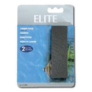 Sponge Filter Carbon Insert (2)