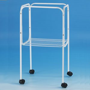 Cage Stand To Suit  QH1705/1718/1802