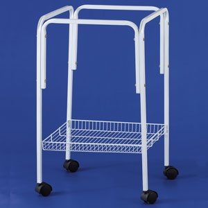 Cage Stand To Suit 1606SO