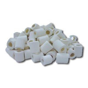 Resun Ceramic Ring 1kg