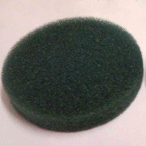 Round Sponge 177mm X 30mm