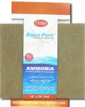 Cut Your Own Ammonia Filter Pad