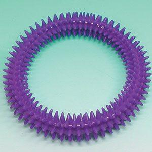 Pvc Rugged Ring 150mm