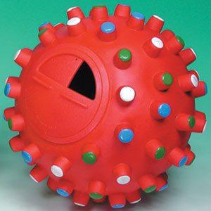 Activity Treat Ball   Large