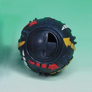Activity Treat Ball  Small