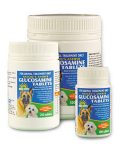 Fido's Glucosamine Tablets 500's