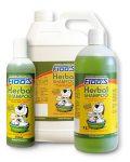 Fido's Herbal Shampoo 1L