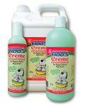 Fido's Creme Conditioner 250ml