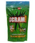 Scram Garden Granules 1kg