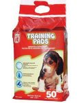 Dogit Training Pads 50 Pack