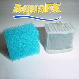 AquaFX Spare Carbon To Suit SPR200