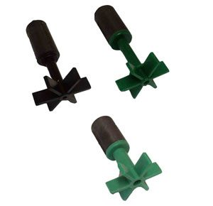 AquaFX Spare Impeller For SPR200