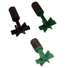 AquaFX Spare Impeller For SPR500