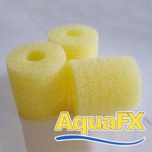 AquaFX Spare Sponge For (SPR) Series
