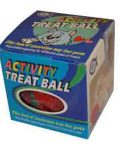 Activity Treat Ball 75mm