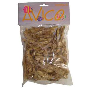 Anchovy Dried Fish 100g