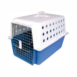 Airline Approved Pet Carrier 50 X 37 X 34cm