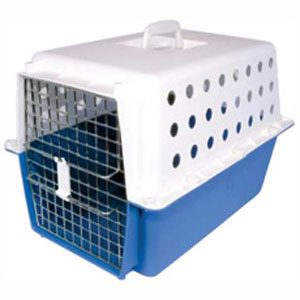 Airline Approved Pet Carrier 72 X 45 X 34cm