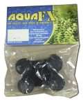 AquaFX Suction Cups/bracket For Aquafx  2200