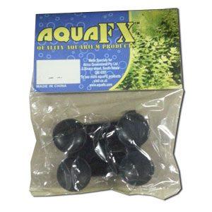 AquaFX Suction Cups/bracket For Aquafx  2200
