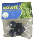 AquaFX Suction Cups/bracket AquaFX  800 1100 1800