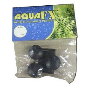 AquaFX Suction Cups/bracket AquaFX  800 1100 1800