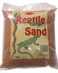 10kg Australian Reptile Sand