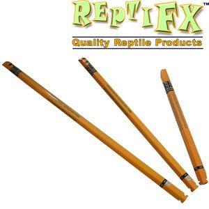 """ReptiFX Fluorescent Tube - UVB 10% 18"""""""
