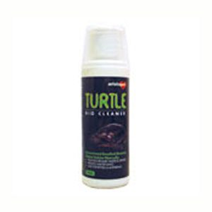 Turtle Bio Cleaner 125ml