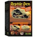Exo Terra Reptile Den - Medium