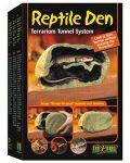 Exo Terra Reptile Den - Large