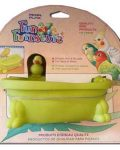 Bird Feeder Fun Furniture (Bath Tub)