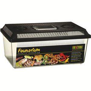 Fauna Box - Medium