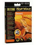 """Heatwave  U.t.h. 10.5"""" X 11"""""""